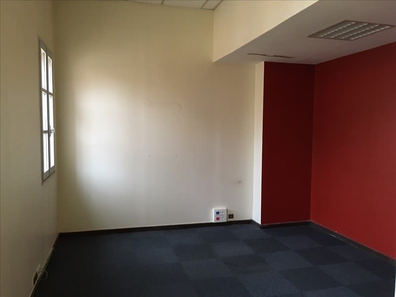 Location local commercial Aix en provence 1 500€ HC - Photo 2