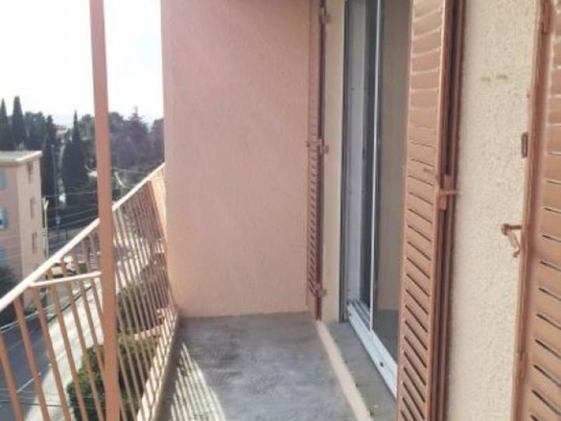 Rental apartment Aix en provence 900€ CC - Picture 2