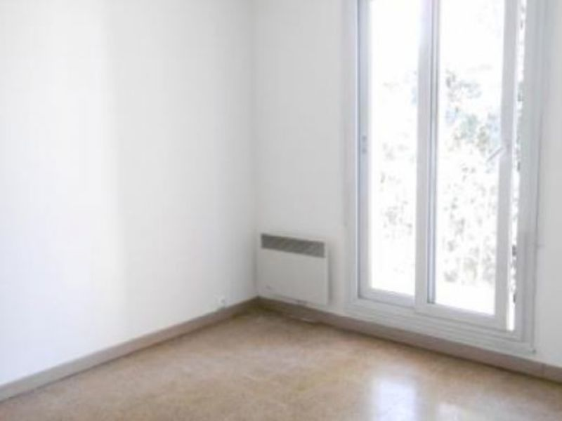 Rental apartment Aix en provence 900€ CC - Picture 4
