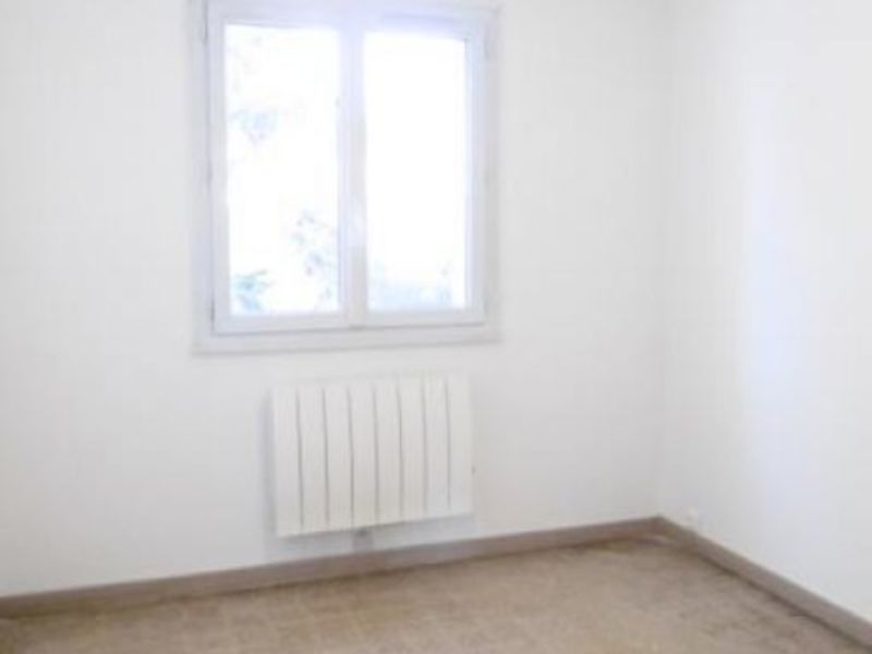 Rental apartment Aix en provence 900€ CC - Picture 5