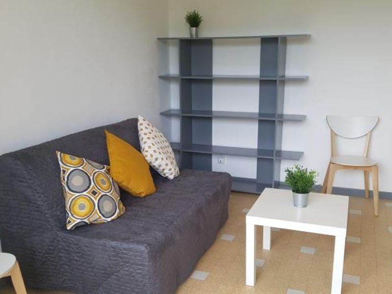 Location appartement Aix en provence 631€ CC - Photo 3