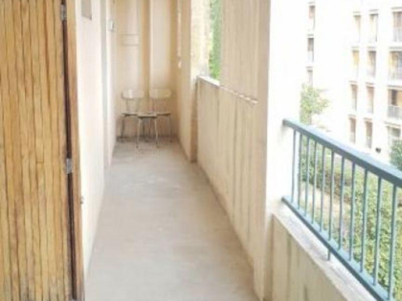 Location appartement Aix en provence 631€ CC - Photo 6