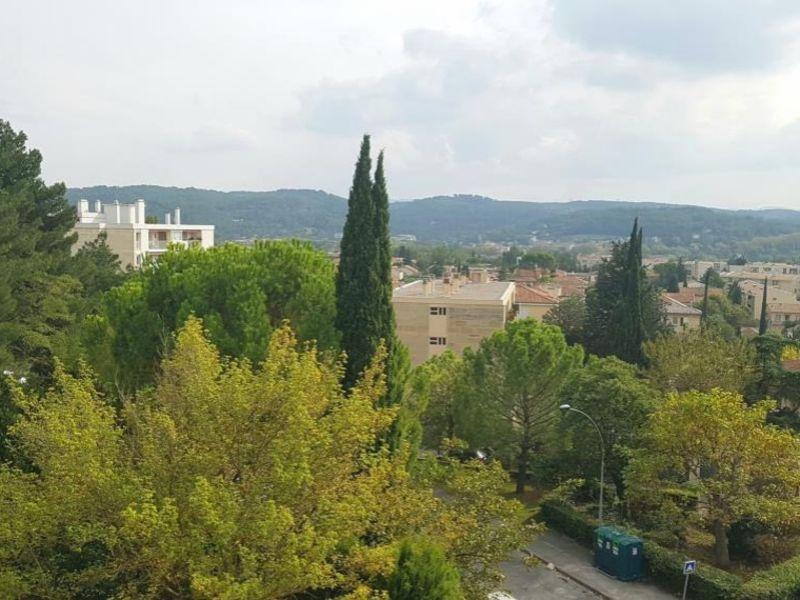Location appartement Aix en provence 631€ CC - Photo 7