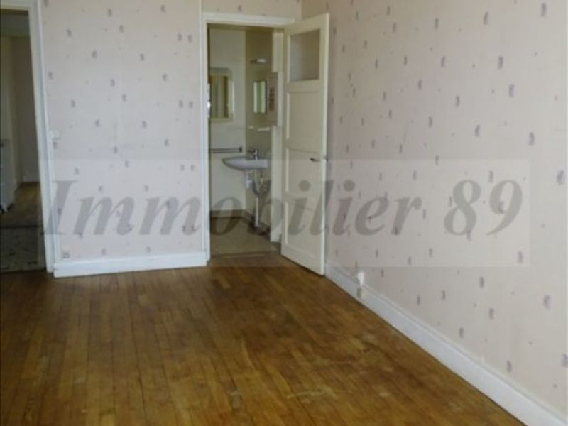 Vente appartement Centre ville chatillon s/s 63 000€ - Photo 9