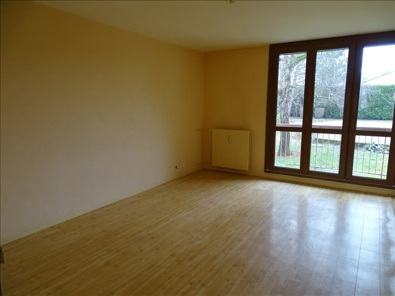 Sale apartment Chatillon sur seine 35 000€ - Picture 2