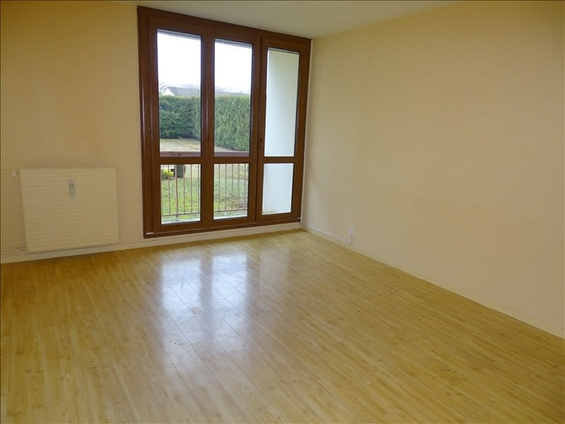 Sale apartment Chatillon sur seine 35 000€ - Picture 3