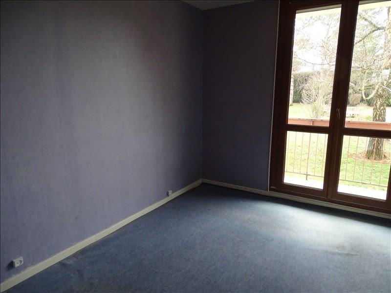 Sale apartment Chatillon sur seine 35000€ - Picture 5