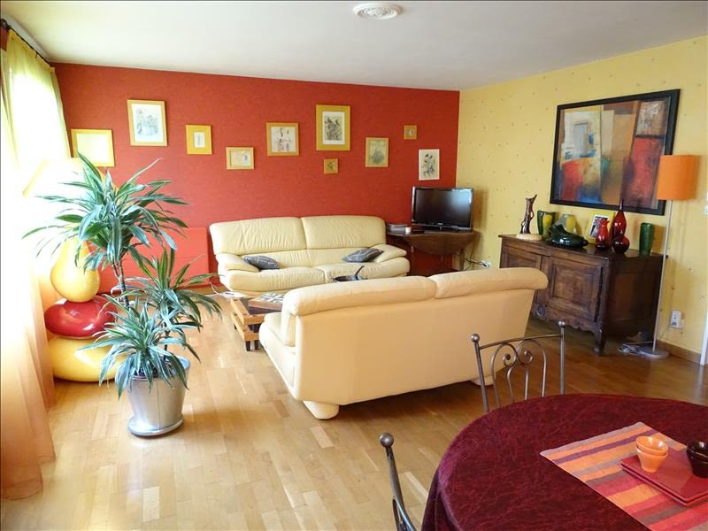 Sale apartment Chatillon sur seine 86 000€ - Picture 2