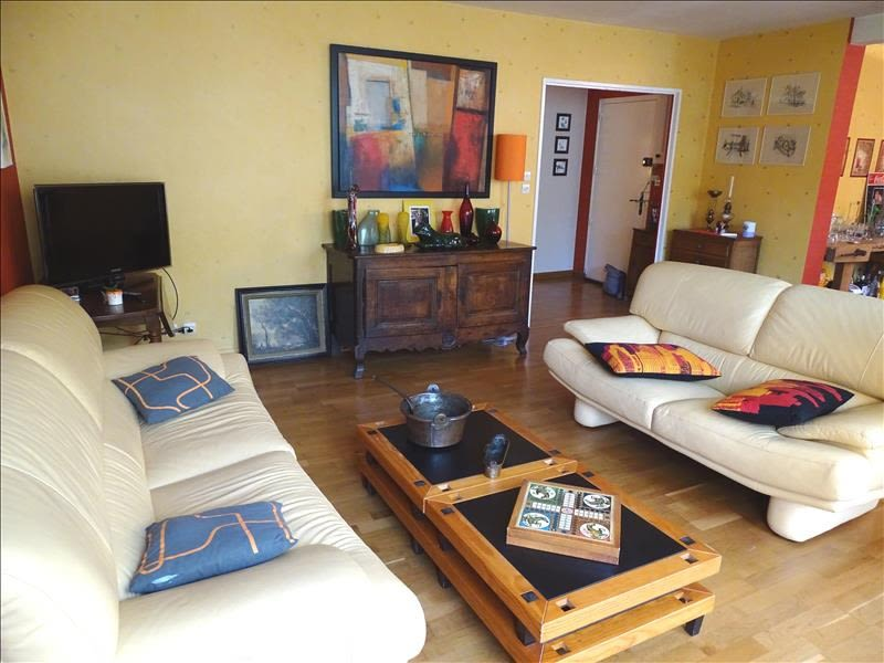 Sale apartment Chatillon sur seine 86 000€ - Picture 3