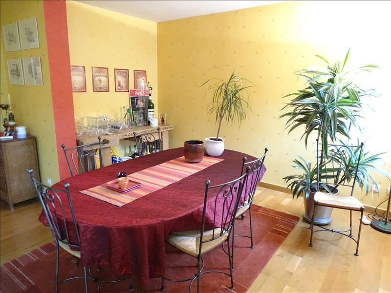 Sale apartment Chatillon sur seine 86 000€ - Picture 6