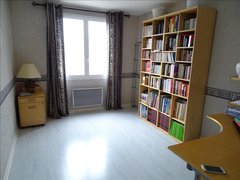 Sale apartment Chatillon sur seine 86 000€ - Picture 9