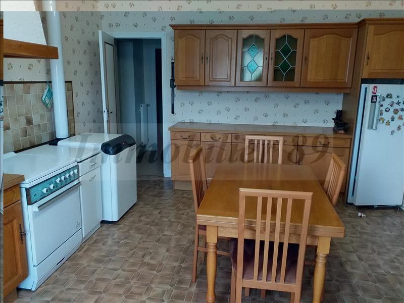 Sale apartment Village proche chatillon 58000€ - Picture 1