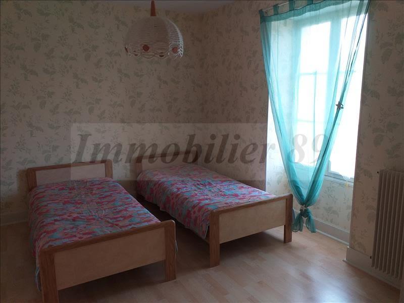 Sale apartment Village proche chatillon 58000€ - Picture 4