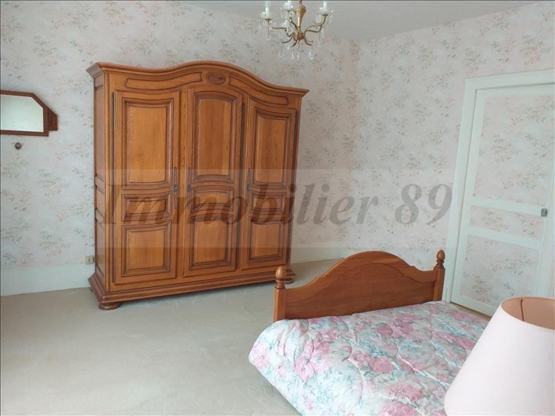 Sale apartment Village proche chatillon 58000€ - Picture 6