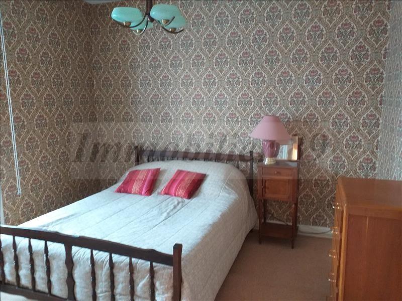 Sale apartment Village proche chatillon 58000€ - Picture 7