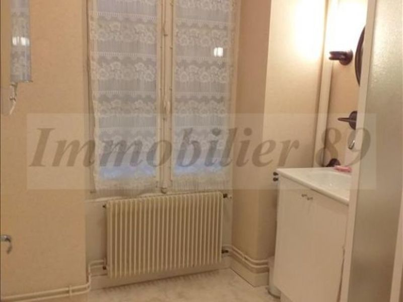 Vente appartement Village proche chatillon 65 000€ - Photo 8