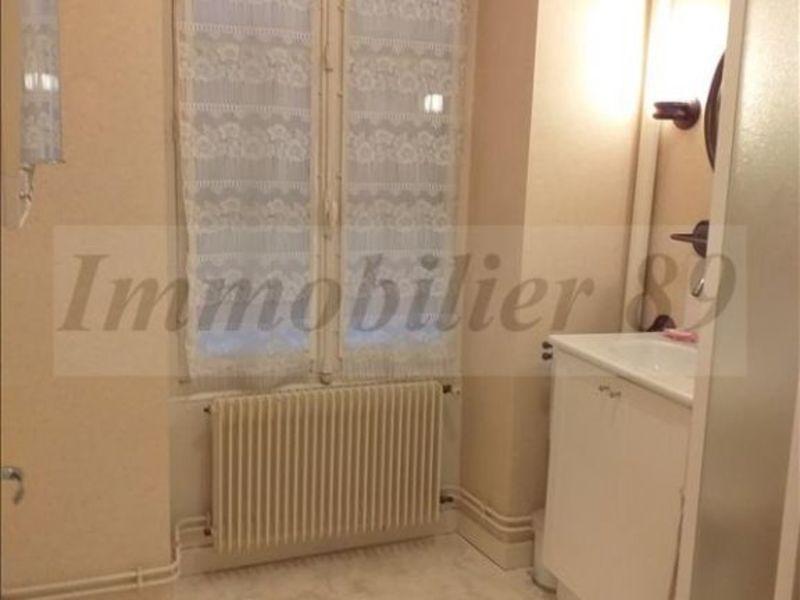 Sale apartment Village proche chatillon 58000€ - Picture 8