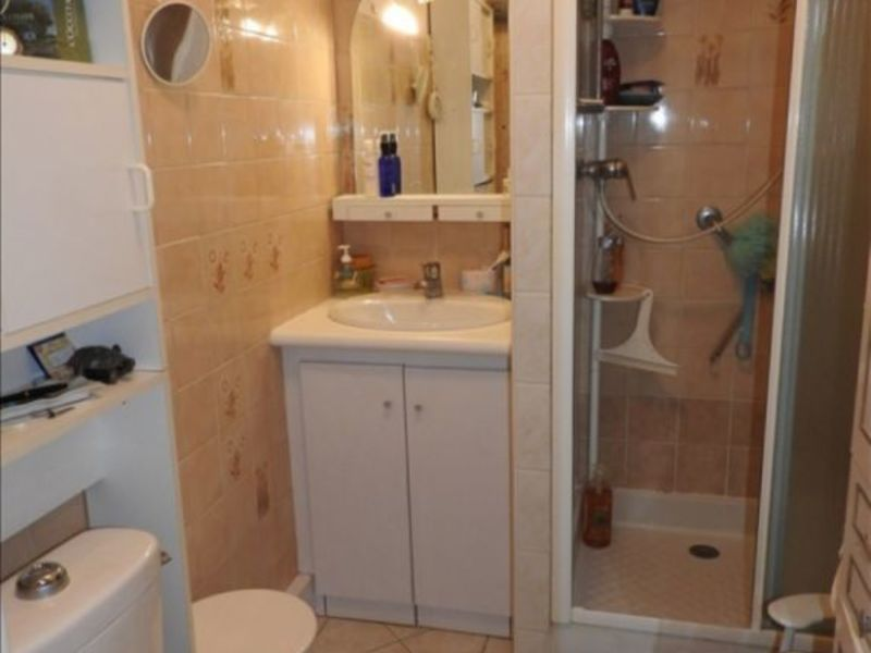 Vente appartement Chatillon sur seine 34 000€ - Photo 5