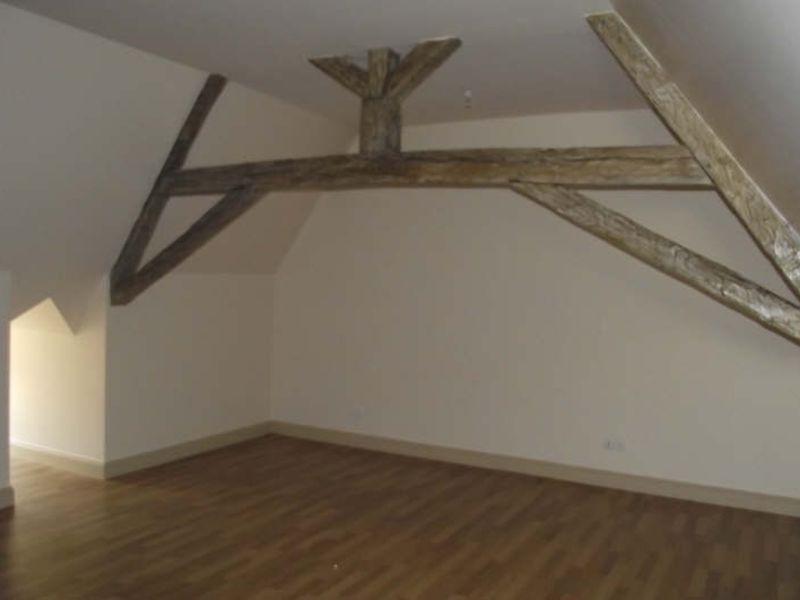 Sale apartment Chatillon sur seine 74000€ - Picture 3