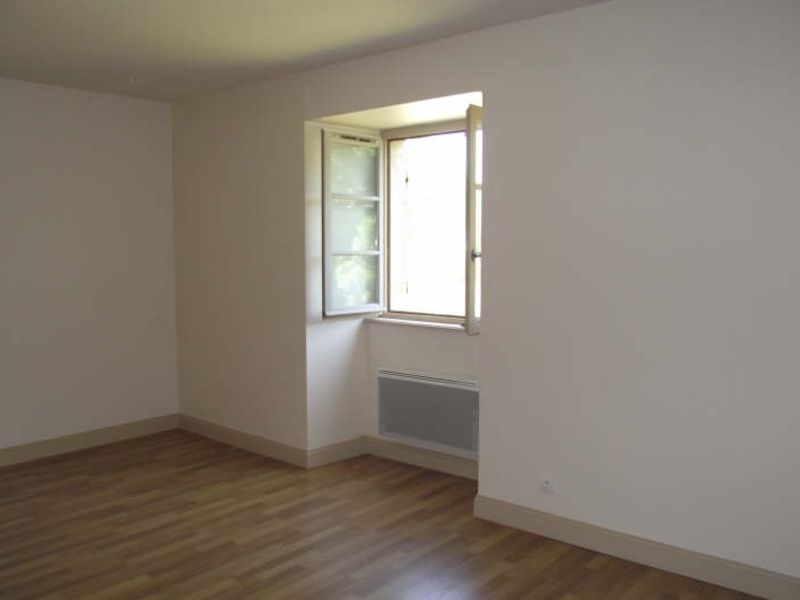 Sale apartment Chatillon sur seine 74000€ - Picture 4