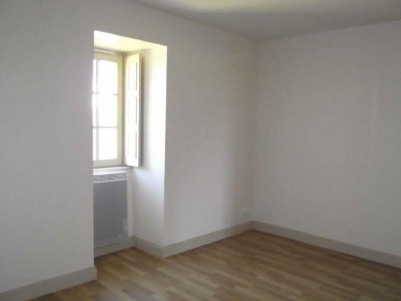 Sale apartment Chatillon sur seine 74000€ - Picture 5