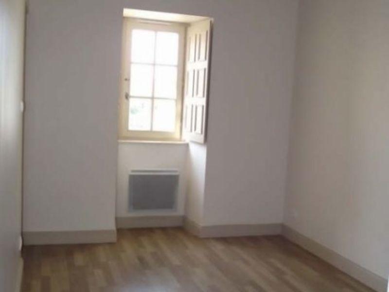 Vente appartement Chatillon sur seine 74000€ - Photo 6