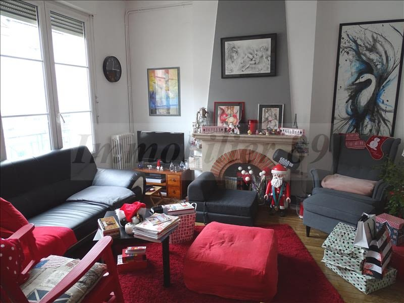 Sale apartment Chatillon sur seine 42 500€ - Picture 3
