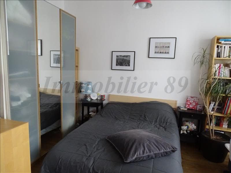 Sale apartment Chatillon sur seine 42 500€ - Picture 8