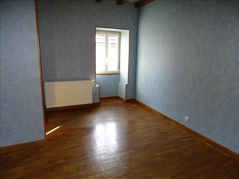 Sale house / villa Chatillon sur seine 60000€ - Picture 7
