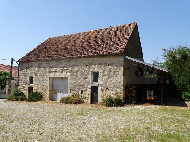 Sale house / villa Village proche chatillon 245000€ - Picture 2