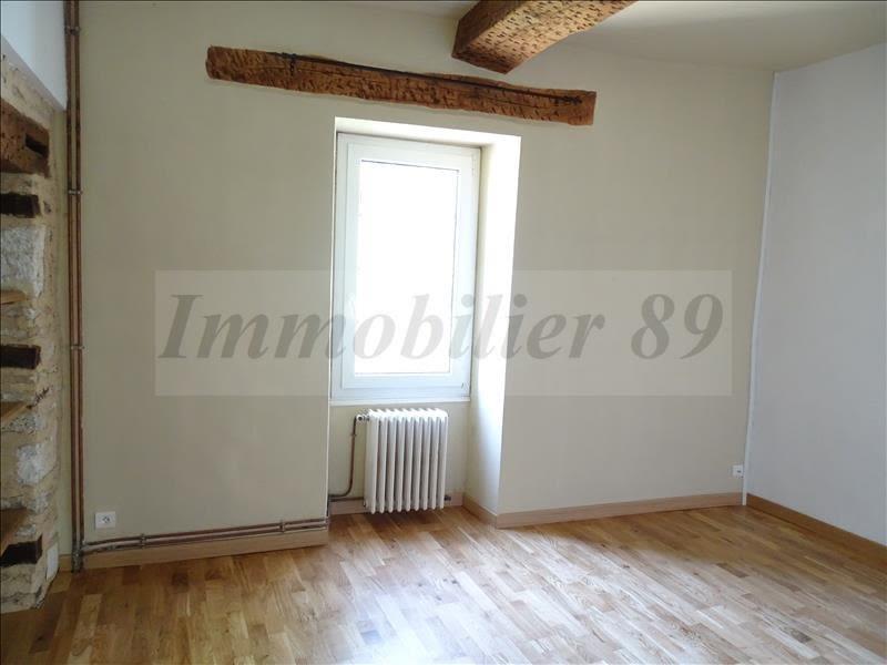 Sale house / villa Village proche chatillon 245000€ - Picture 10