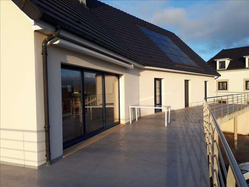 Vente maison / villa Chatillon sur seine 267000€ - Photo 1