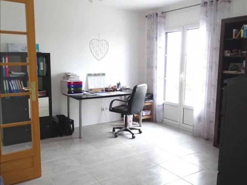 Vente maison / villa Chatillon sur seine 267000€ - Photo 7