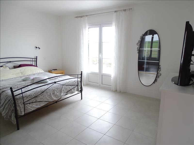 Vente maison / villa Chatillon sur seine 267000€ - Photo 9
