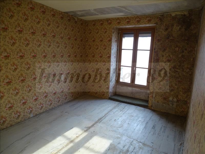 Vente maison / villa Secteur laignes 9500€ - Photo 6