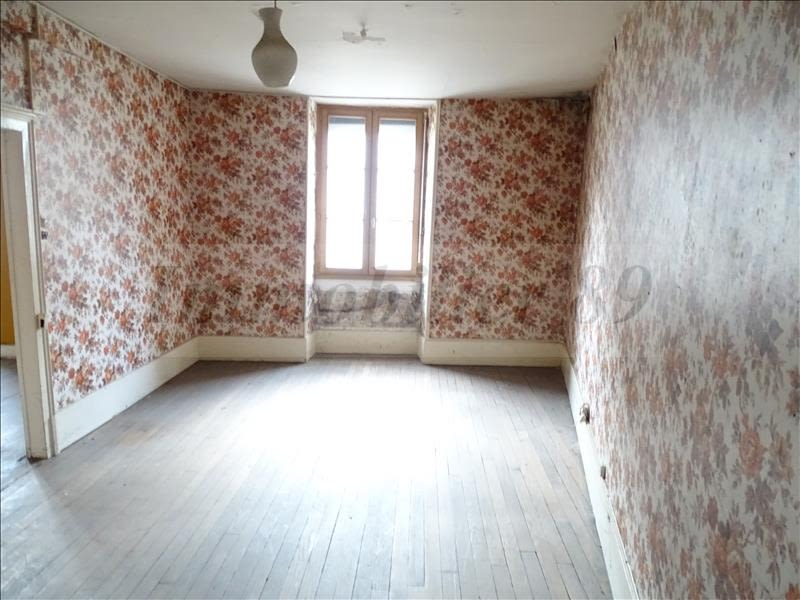 Vente maison / villa Secteur laignes 9 500€ - Photo 7