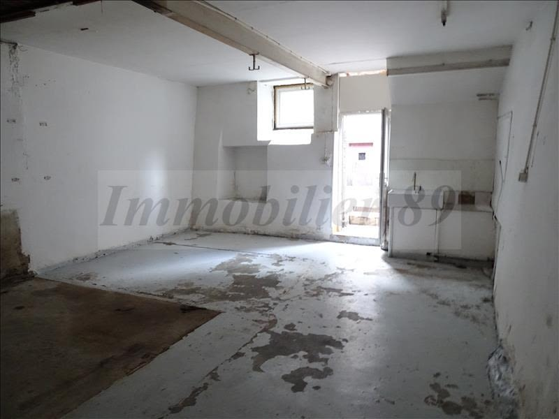 Vente maison / villa Secteur laignes 9 500€ - Photo 10