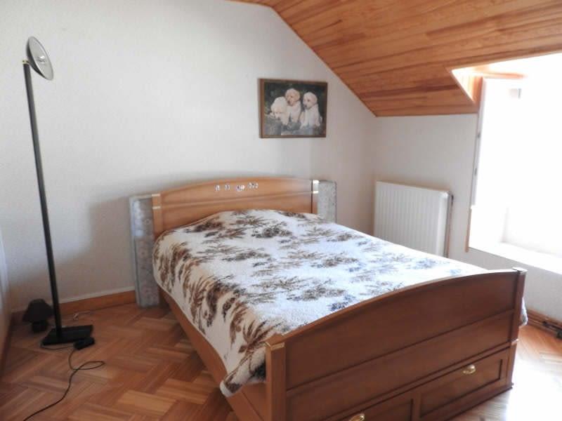 Sale house / villa Secteur montigny sur aube 120000€ - Picture 7