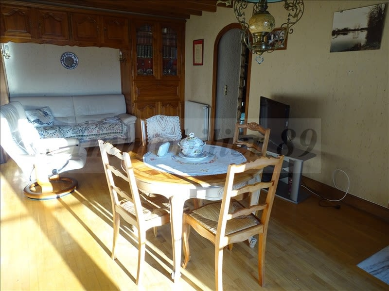 Sale house / villa Au coeur du parc national 65 500€ - Picture 5