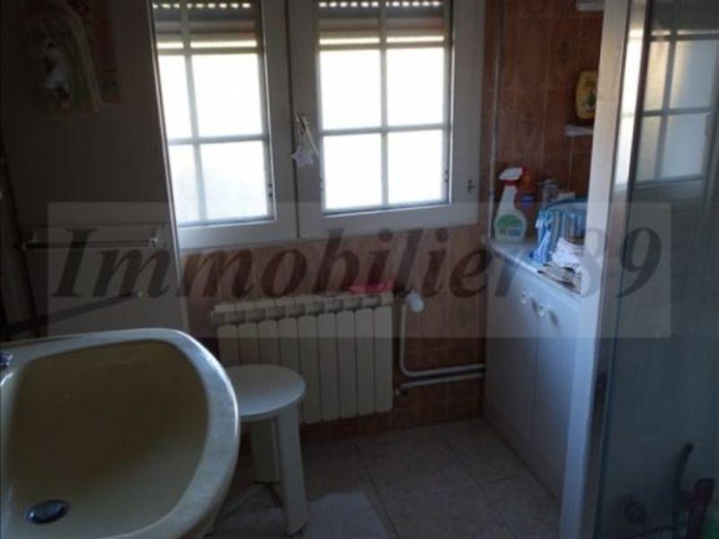 Sale house / villa Au coeur du parc national 65500€ - Picture 10