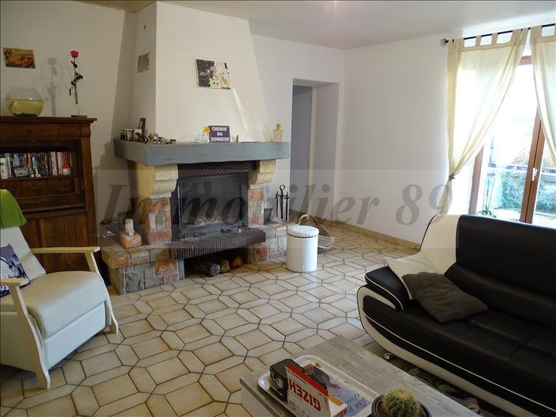 Vente maison / villa Village proche chatillon 92000€ - Photo 4