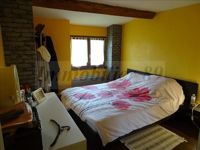Vente maison / villa Village proche chatillon 92000€ - Photo 9