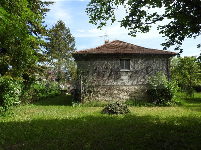 Vente maison / villa A 10 mins de chatillon 79500€ - Photo 2
