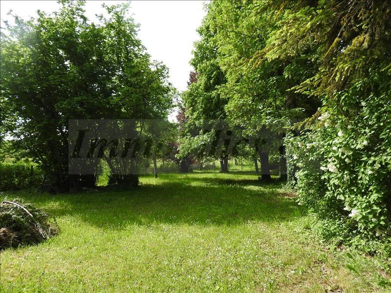 Vente maison / villa A 10 mins de chatillon 79500€ - Photo 4
