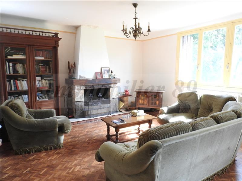 Vente maison / villa A 10 mins de chatillon 79500€ - Photo 5