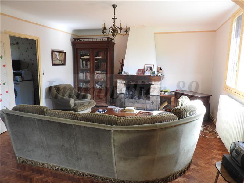Vente maison / villa A 10 mins de chatillon 79500€ - Photo 6