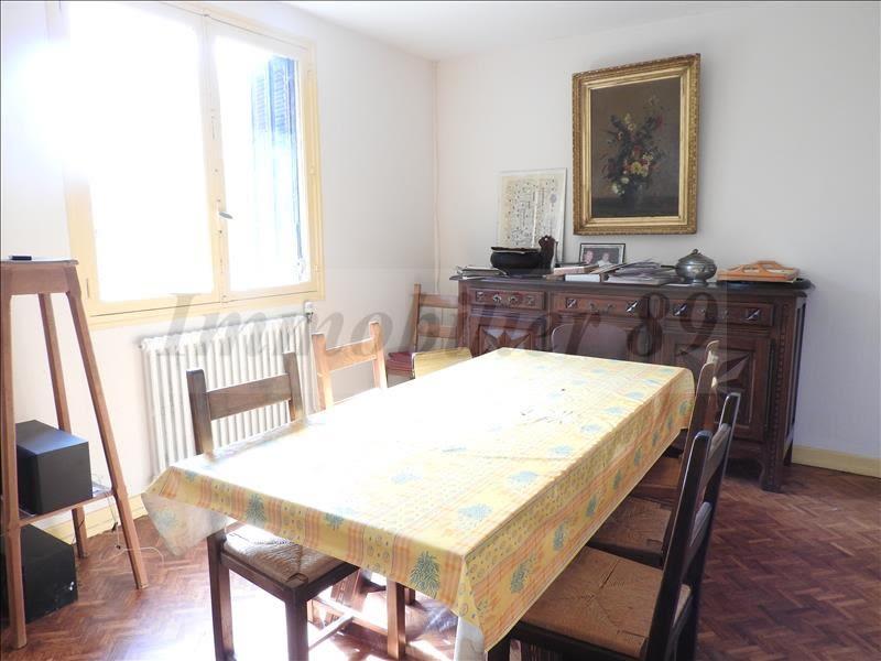 Vente maison / villa A 10 mins de chatillon 79500€ - Photo 7