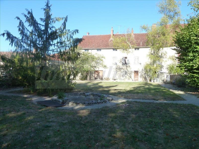 Vente maison / villa Secteur brion s/ource 102500€ - Photo 2