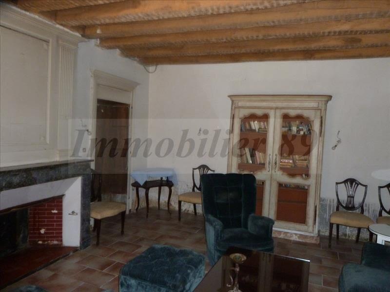 Vente maison / villa Secteur brion s/ource 102500€ - Photo 7