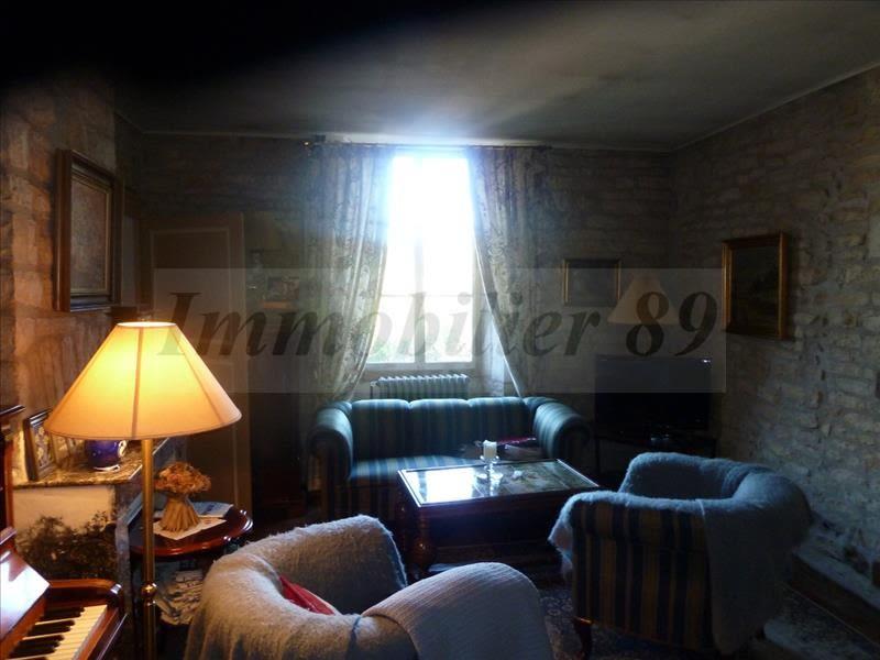 Vente maison / villa Secteur brion s/ource 102500€ - Photo 8